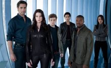 6215.Continuum Season 2 Episode 1 watch.jpg-610x0