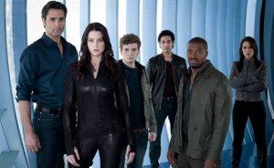6215.Continuum Season 2 Episode 1 watch.jpg-610x0