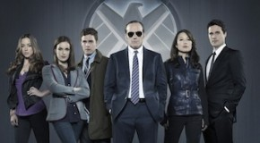 agents-of-shield-290x160