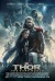 Thor_-_The_Dark_World_poster
