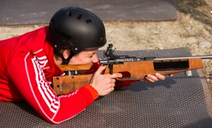 Natalie-takes-aim-Biathlon