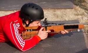 Natalie-takes-aim-Biathlon