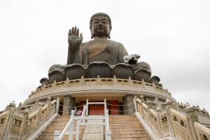 Tian-Tan-Buddha-3