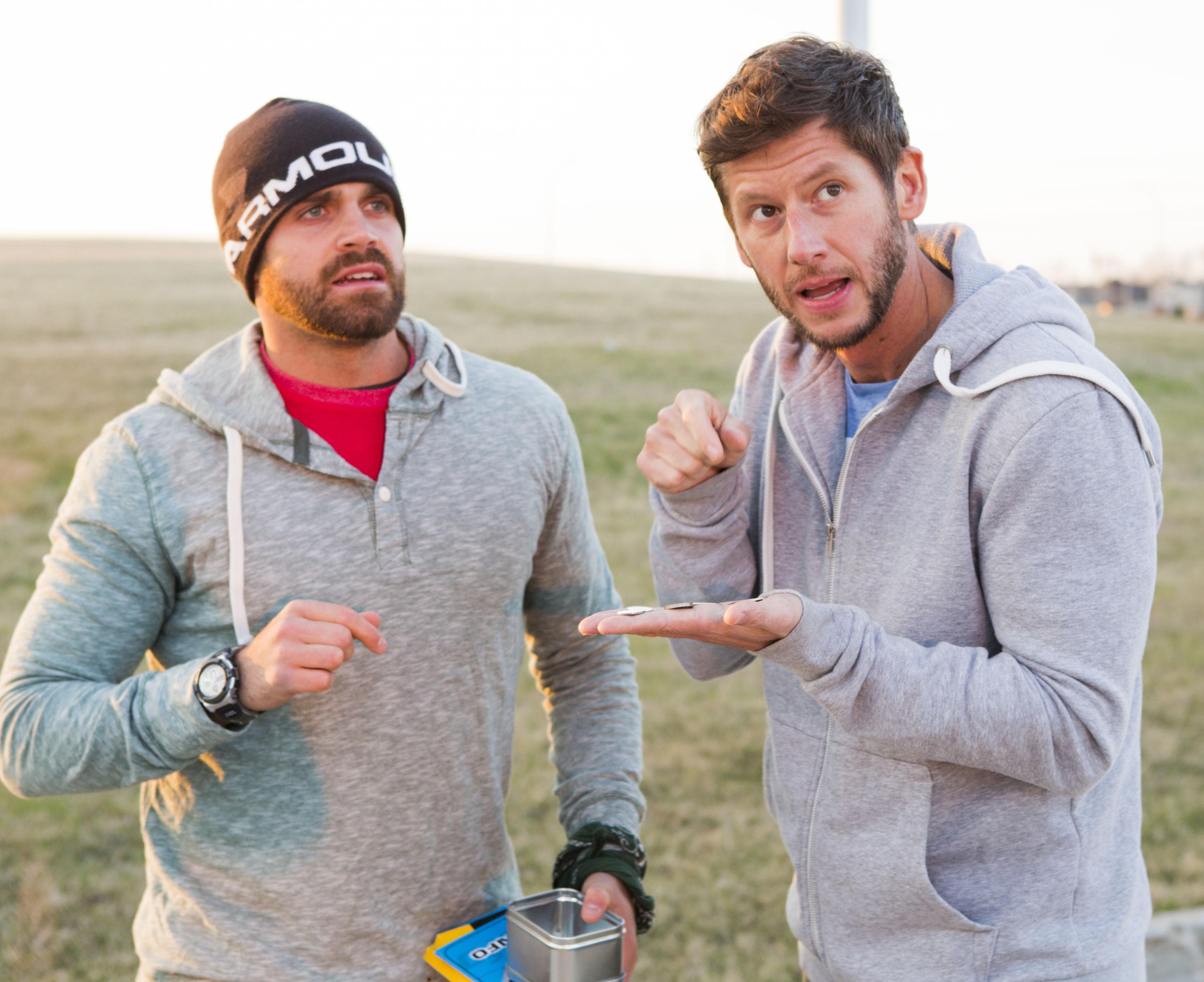 Rob-and-Ryan-at-Royal-Canadian-Mint