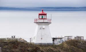 Cape-Enrage-Lighthouse