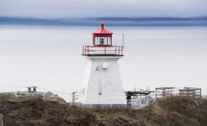 Cape-Enrage-Lighthouse
