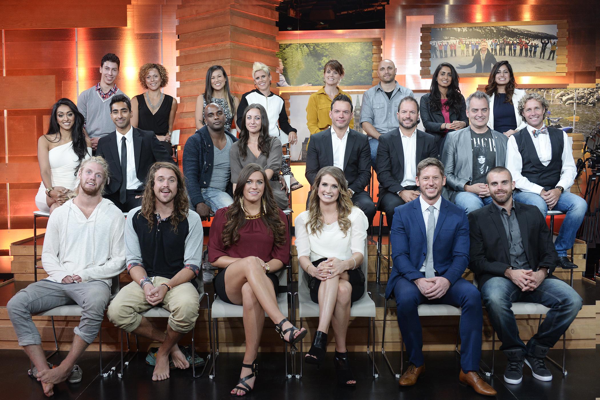 Finale-Cast-Photo