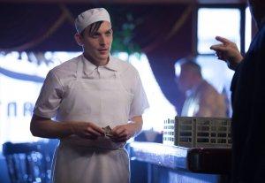 Gotham_103_ItalianRestaurant_3375r_3e16ec9d