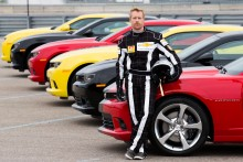 JM-suited-up-for-Chevrolet-Precision-Driving