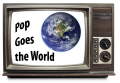 Pop Goes the World Logo