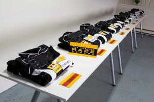 Racing-uniforms-at-iCar