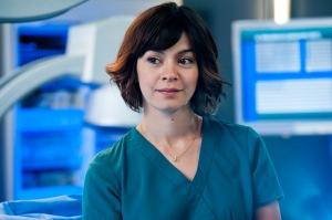 Maggie (Julia Taylor Ross