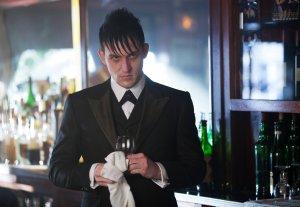 Gotham_105_ItalianRestaurant_7178r_75737912