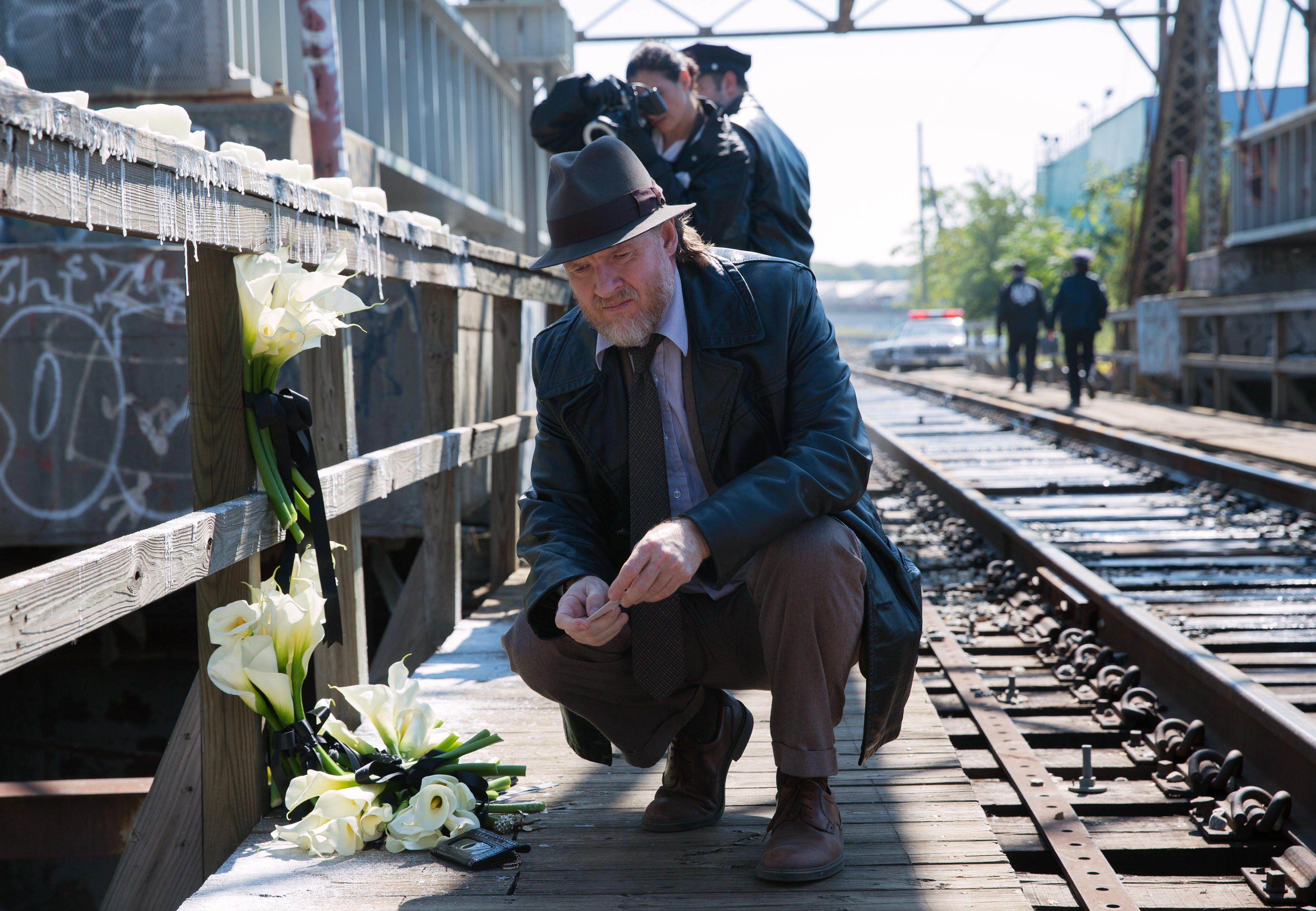 Gotham_106_RailRoadBridge_8365r_dd0bd8d3