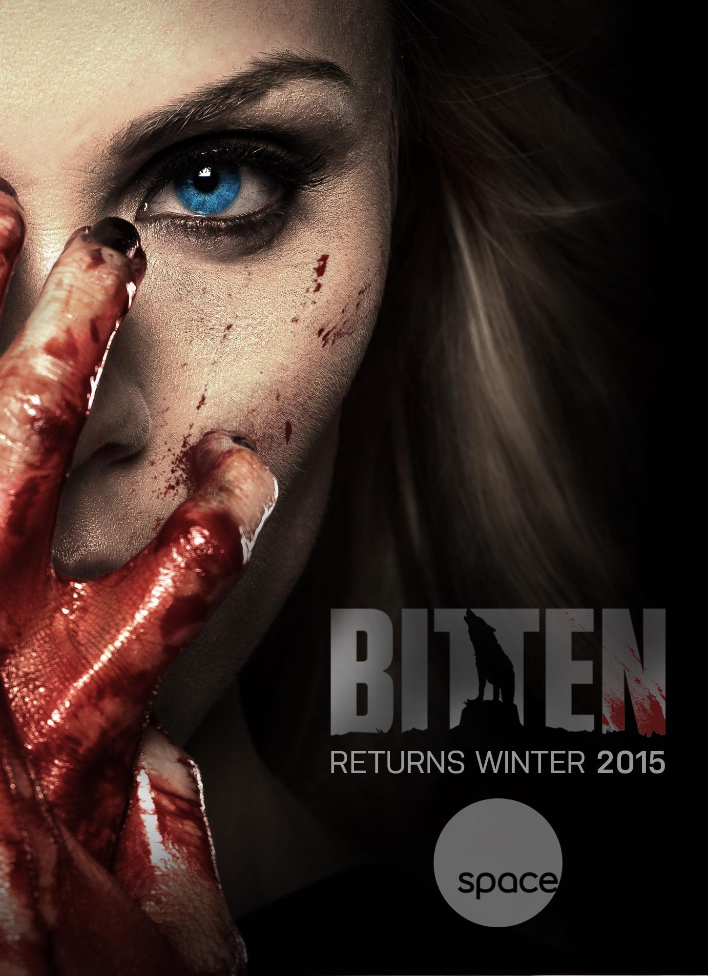 BITTEN_Season-2-First-Look