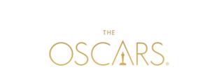 Oscar logo big