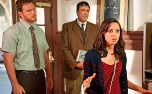 parks-and-recreation-02_612x380