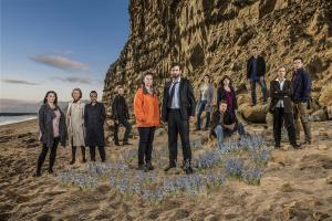 resize_embarogoed_until_18th_december_2104_broadchurch_ep_1_27_medium