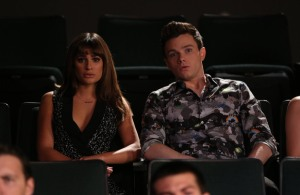 ustv-glee-season-the-hurt-locker-01