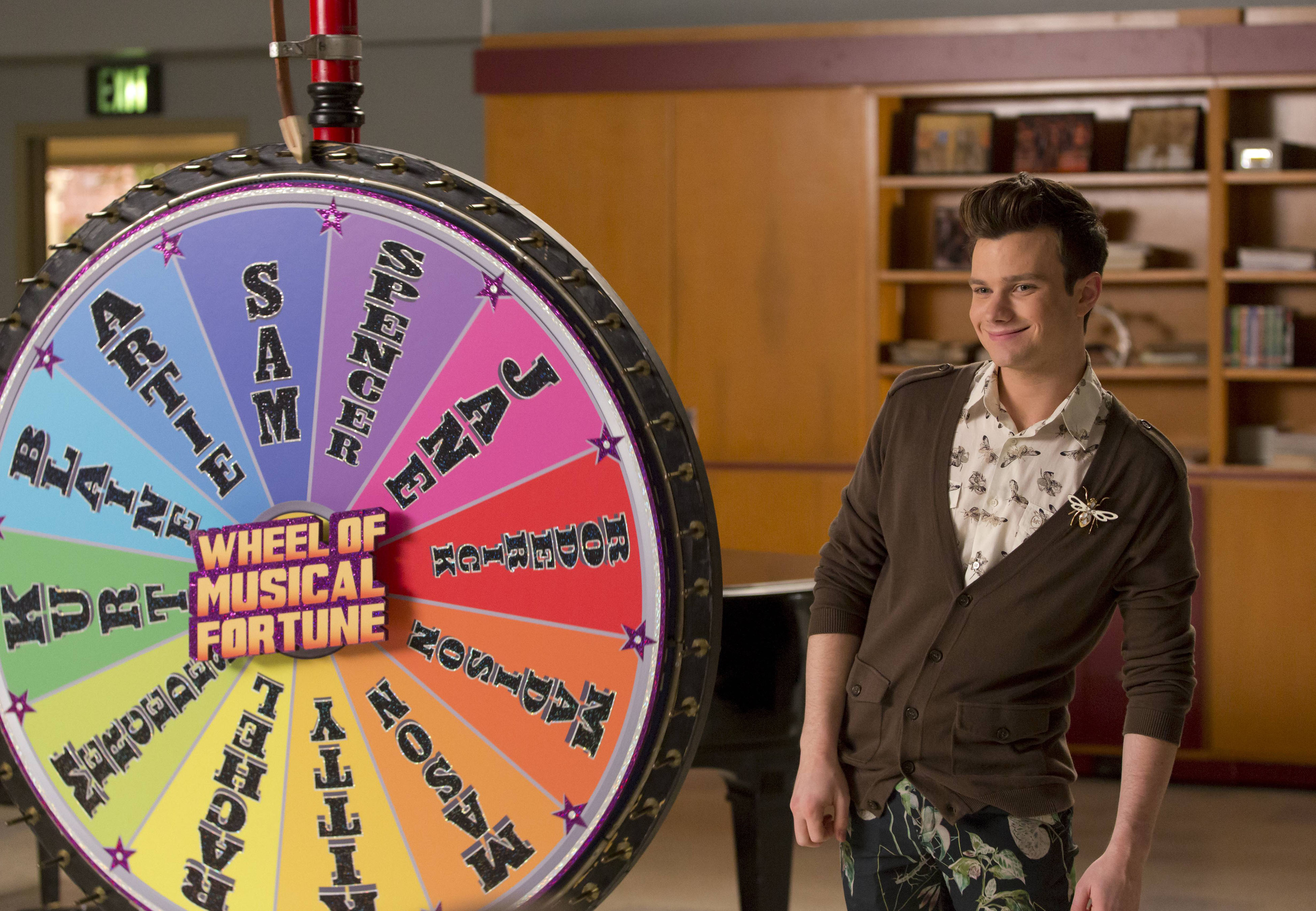 607glee_ep607-sc16_2475_f_hires2