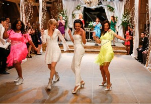 Glee-Wedding-3