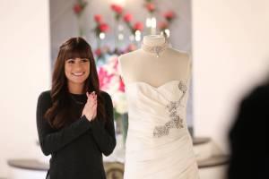Glee-Wedding-Album-2