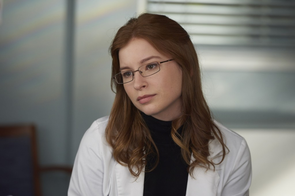 stacey farber 2017stacey farber saving hope, stacey farber 2016, stacey farber instagram, stacey farber age, stacey farber 2017, stacey farber imdb, stacey farber drake, stacey farber and michael seater, stacey farber dan levy, stacey farber 18 to life, stacey farber movies, stacey farber real estate, stacey farber movies and tv shows, stacey farber, stacey farber facebook, stacey farber tumblr, stacey farber baby, stacey farber feet, stacey farber boyfriend, stacey farber pregnant