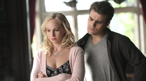 the-vampire-diaries-sezon-06-ep-13