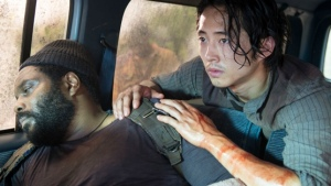 walking-dead-review-5-9