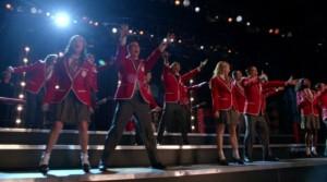 Glee.S06E10