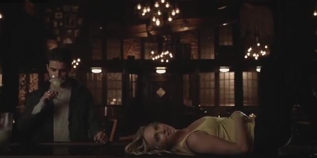"The Vampire Diaries Season 6 Episode 16 ""The Downward Spiral"" Recap"