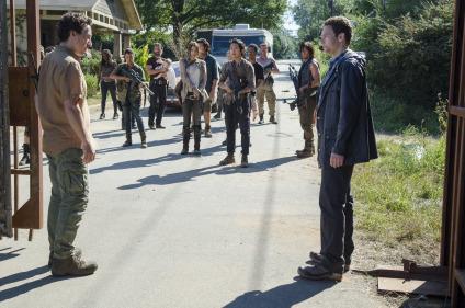 the-walking-dead_season-5_episode-12_remember_stills-13 (1)