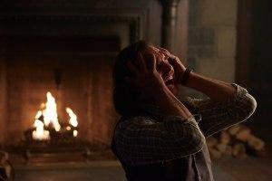 Greg Bryk as Jeremy Danvers