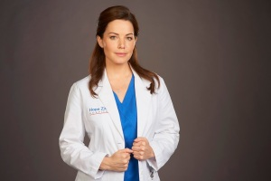Erica-Durance-Saving-Hope