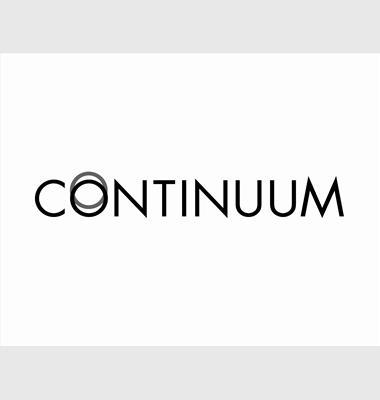 Continuum' Season 4 Release Date, Spoilers News: Show's Upcoming ...