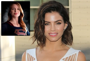 supergirl-jenna-dewan-featured