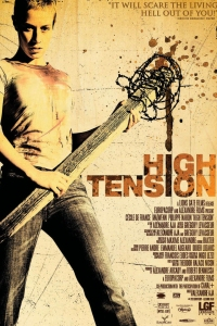 High-Tension-2003-Poster