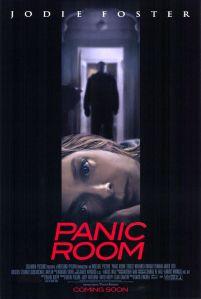 panic-room-poster(1)