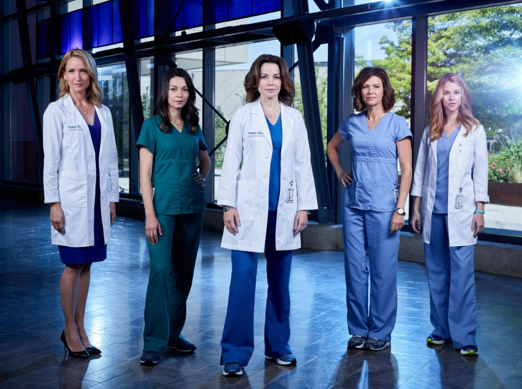 25-saving-hope-season-5-female-cast-group-10118-1024×764