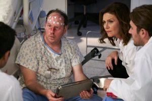 "Saving Hope Season 5 ""First and Last"" Recap – Pop Goes The World"