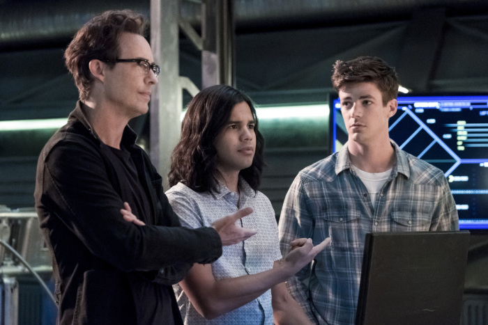 the-flash-season-4-episode-5-7 – Pop Goes The World