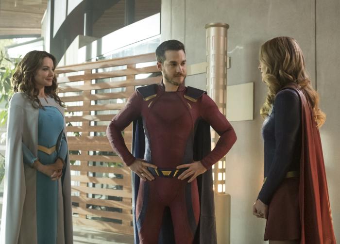 supergirl-320-07