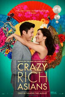 Crazy_Rich_Asians_poster